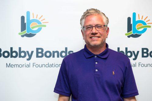 BBMF Board Member Dan Maneely
