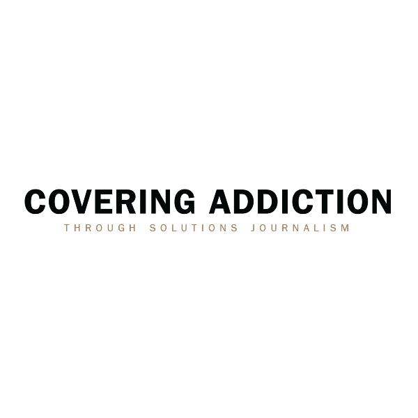 Latinos in Recovery offers culturally sensitive addiction support