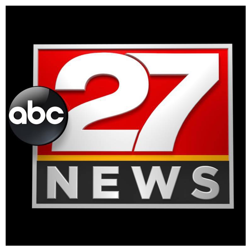 abc 27 news logo