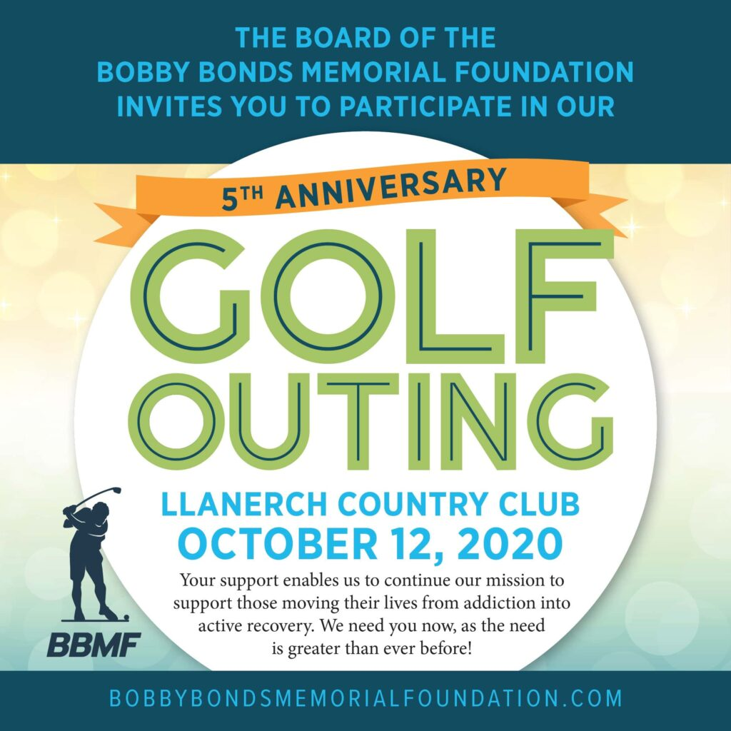 Events Golf Outing 1