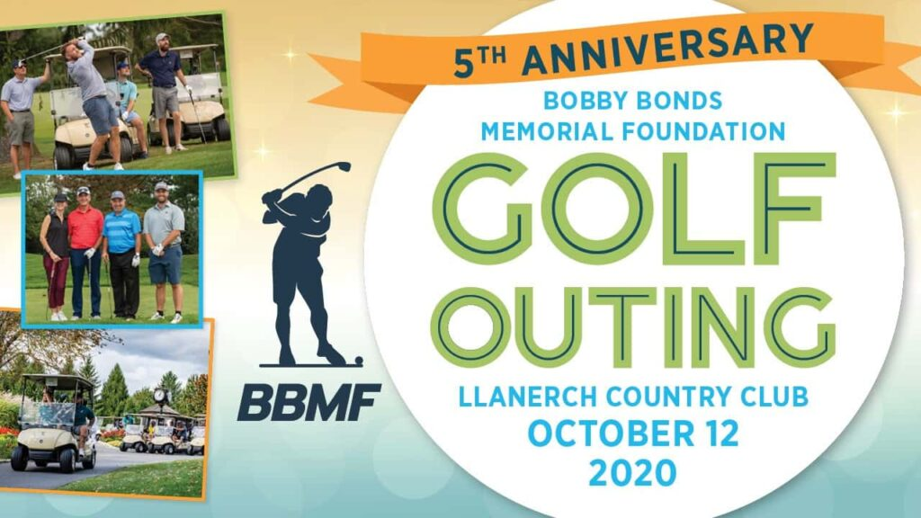 Events Golf Outing